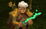 Free 'Adventure' Update released for Moonlighter
