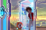 Yo-Kai Watch 4 TGS 2018 Trailer and Gameplay Footage