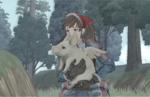Valkyria Chronicles Switch Review