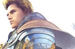 Black Desert Online for Xbox One goes into open beta on November 8