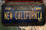 Fallout: New California is a fan made 30 hour RPG worthy of your attention