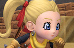 Dragon Quest Builders 2 western release on Switch revealed by Nintendo