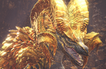 A new update for the PC version of Monster Hunter World addresses more bugs, prepares for Kulve Taroth, and adds HDR support