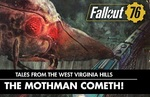 'Tales from the West Virginia Hills' radio dramas presents short stories from Fallout 76's Appalachia