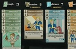 Fallout 76 Perks Guide: every perk listed and what they do