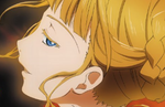 Umineko When They Cry: Gold Edition heads to Kickstarter on November 7