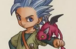 New Dragon Quest Monsters in development for Consoles