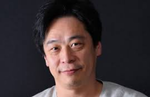 Final Fantasy XV director Hajime Tabata has left Square Enix