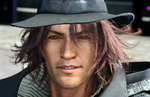 Final Fantasy XV: Episode Ardyn launching March 2019, Comrades releasing December 12, other DLC projects canceled