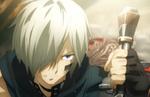 God Eater 3 gets a new comprehensive promotional trailer in Japan