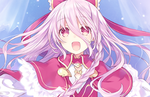 Date A Live: Rio Reincarnation releases in North America and Europe in Summer 2019 for PlayStation 4 and PC