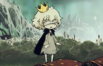 The Liar Princess and the Blind Prince launches February 12 for the PS4 and Nintendo Switch