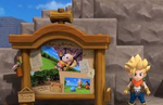 Dragon Quest Builders 2 will have cross-platform Message Board, demo to be available in Japan on December 6