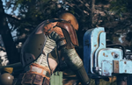 Fallout 76 Materials: aluminum, adhesive, lead and other key material locations