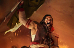 Underworld Ascendent Interview: How OtherSide Entertainment is putting player agency front and center