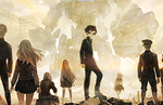 13 Sentinels: Aegis Rim delayed indefinitely, no longer coming to PS Vita