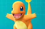 Pokemon Let's Go: how to get Bulbasaur, Charmander and Squirtle