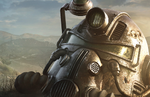 Fallout 76 to receive stash limit increase, push to talk, ultrawide support, and an FOV slider in a future update -- Updated with patch notes