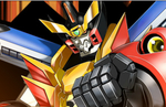 Bandai Namco announces Super Robot Wars T, out for PS4 and Switch in Asia in English in 2019