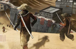 Kenshi will finally release for PC on December 6