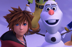 Kingdom Hearts III wraps up development, new Together Trailer shared