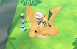 Pokemon Let's Go Tier List: best Pokemon for attacking, defending and overall listed