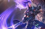 Darksiders III: Luminous Visage Locations Guide