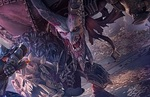 Darksiders III Enhancement Locations: every essence of chosen, angelic and demonic artifact listed for weapon upgrades