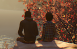 Life is Strange 2 episode 2 to release in January 2019