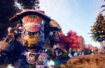The Outer Worlds Preview: Breaking new ground at the edge of the galaxy