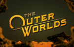 Obsidian Entertainment announces The Outer Worlds