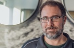 Ex-Dragon Age boss Mike Laidlaw is joining Ubisoft Quebec