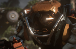 Anthem - 2018 Game Awards Trailer