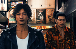 Sega's 'Project Judge' heads westward in Summer 2019 as 'Judgment'