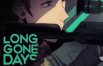 Long Gone Days launches in April 2019