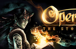 ZEN Studios announces first-person dungeon crawler Operencia: The Stolen Sun for PC