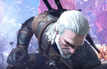 Monster Hunter: World to have a new collaboration with The Witcher 3 in early 2019