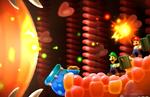 Mario & Luigi: Bowser's Inside Story + Bowser Jr.'s Journey - Japanese overview trailer