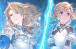 14 minutes of Granblue Fantasy Relink gameplay footage shown at Granblue Fantasy Fes 2018