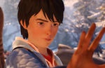 Life is Strange 2 Episode 2 will release on January 24, 2019