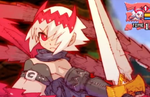 Dragon Marked for Death - 2nd Trailer
