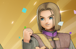Dragon Quest XI: Echoes of an Elusive Age S heads to Nintendo Switch in 2019 in Japan