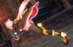 Ys IX: Monstrum Nox game features explained in detail by Nihon Falcom's Toshihiro Kondo
