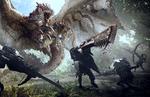 Branching Path: Bryan Vitale's Top 10 Games of 2018