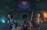 Pillars of Eternity II: Deadfire - The Forgotten Sanctum Review