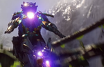 EA releases new Anthem trailer, Gameplay Footage, and PC requirements ahead of February release
