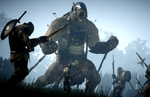 Black Desert releases for Xbox One on March 4; pre-orders now open