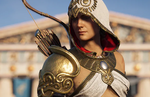 Ubisoft details Assassin's Creed Odyssey's January Monthly Update