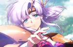 Langrisser Mobile launches on January 22