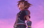 Kingdom Hearts III - Epilogue and Secret movie to be included in post-launch downloads